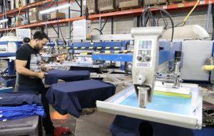 T-Shirt Printing Market